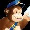 Tuto vidéo : envoyer une newsletter avec MailChimp