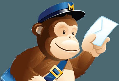 Créer et envoyer une newsletter avec MailChimp
