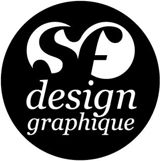 Stéphanie Freiburger design