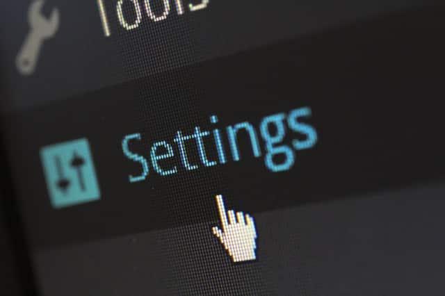 5 raisons de ne pas utiliser un outil de création de site gratuit