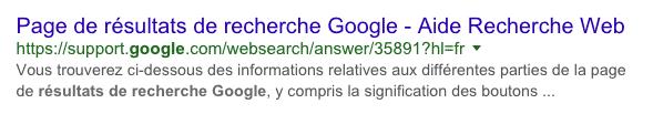 Balise-Title-dans-Google